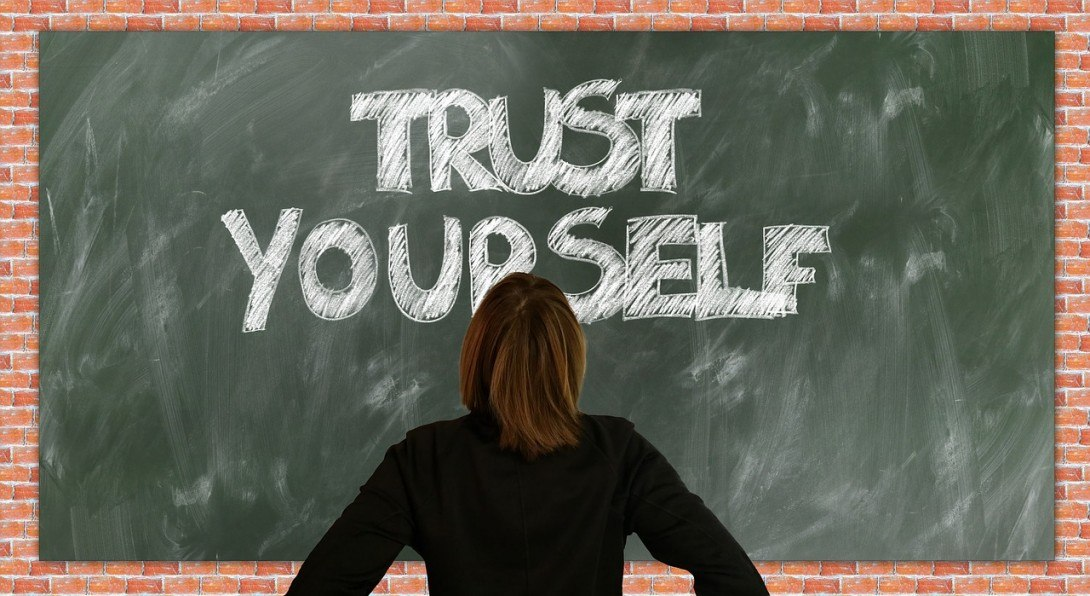 trust yourself How are Wealthy Affiliate doing