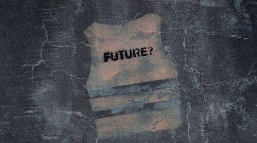 Gloomy future