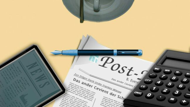 post Easy Article Writing tips