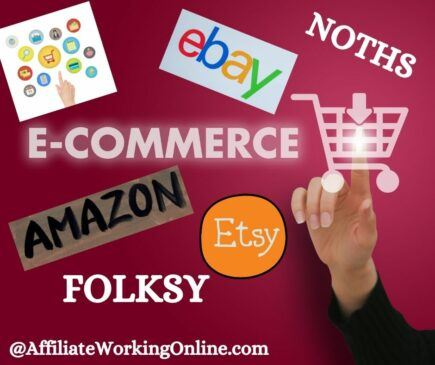 ecommerce platforms. How to Build an Online Store That Sells