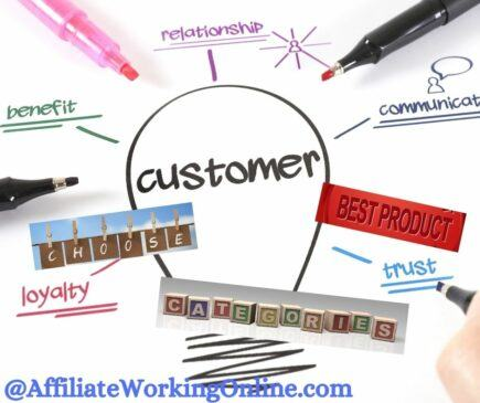 customers and products. How to Promote ClickBank Products